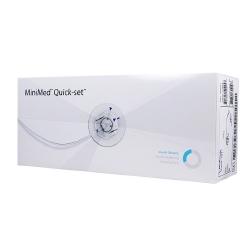 Medtronic MMT-392