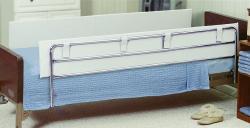 Blue Chip Medical BCM211-2
