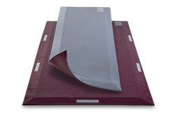 Comfortex 9LS100B
