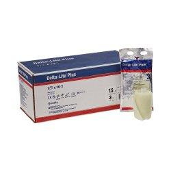 BSN Medical 7345802
