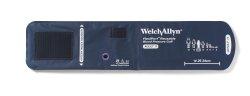 Welch Allyn REUSE-09-2MQ