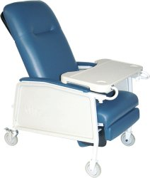 Drive Medical D574P-1038