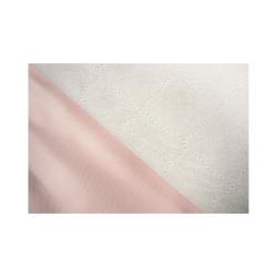 Standard Textile 59748100