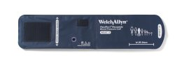 Welch Allyn REUSE-09-1HP