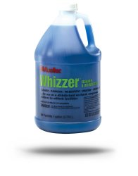Mueller Sports Medicine 230201