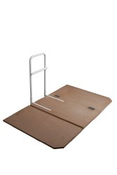 drive™ Home Bed Assist Rail with Bed Board