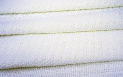 Standard Textile 78469310