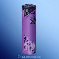 Bulbtronics 0003699