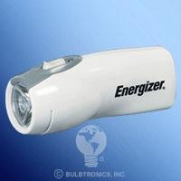 Bulbtronics 0049936