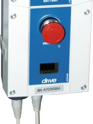 Drive Medical 13240C