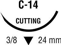 Covidien SN-649