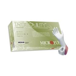Microflex Medical TQ-601-M
