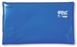 ColPaC® Cold Pack