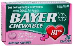 Bayer 12843013231