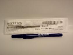 McKesson Brand 19-0751