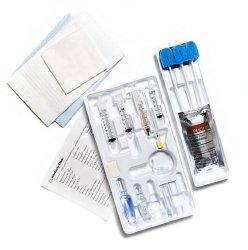 Avanos Medical Sales LLC 182A076