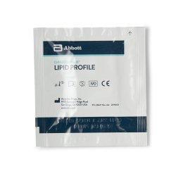 Abbott Rapid Dx North America LLC 10989