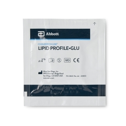 Abbott Rapid Dx North America LLC 10-991
