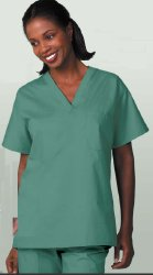 Fashion Seal Uniforms 6794-2XL