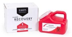 Sharps Compliance 11000-018