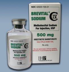 Par Sterile Products LLC 42023010501