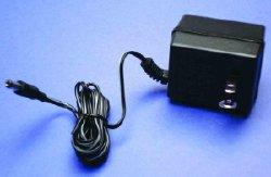 Smart Caregiver AC-04