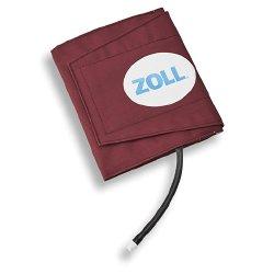 Zoll Medical 8000-1653