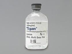 Par Sterile Products LLC 42023011801