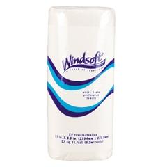 Windsoft® Kitchen Paper Towel
