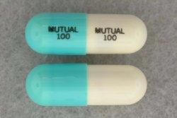 Mutual Pharmaceuticals 53489011802
