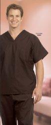 Fashion Seal Uniforms 78004-L