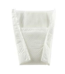 Coloplast Manhood® Male Bladder Control Pouch