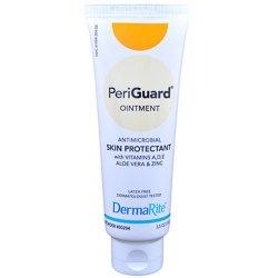 PeriGuard® Skin Protectant 5 Gram Individual Packet