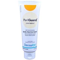 PeriGuard® Skin Protectant