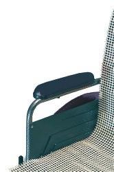 Dycem® Non-Slip Mesh Roll Netting