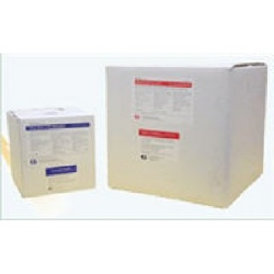 Clinical Diagnostic Solutions 501-081