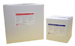 Clinical Diagnostic Solutions 501-083