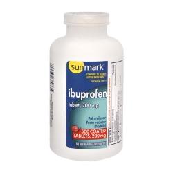 sunmark® Ibuprofen