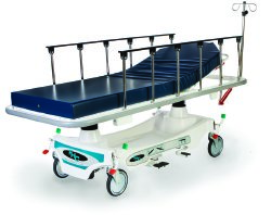 Future Health Concepts FHC7101-31