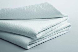 Standard Textile 78322400