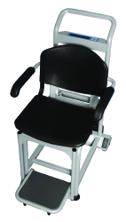 Health O Meter® Chair Scale