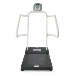 Health O Meter 1100KL