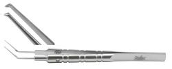 Miltex 18-1097