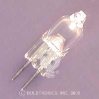 Bulbtronics 0000124