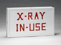 Wolf X-Ray 19110-XR