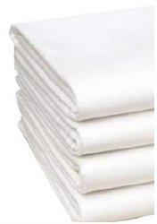 Standard Textile 03545100