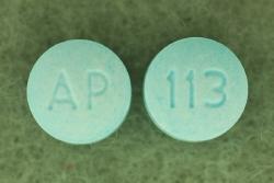 Alaven Pharmaceutical 68220011310