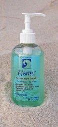 Gentell GEN-41041