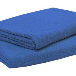 Standard Textile 78470430