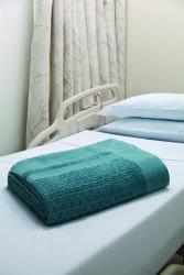 Standard Textile 78808121